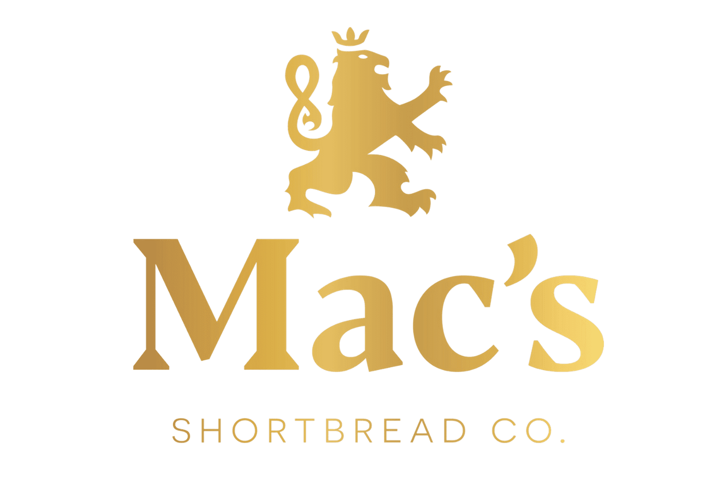 Mac's Shortbread Company Pty. Ltd.